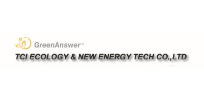 TCI ECOLOGY & NEW ENERGY TECH CO., LTD