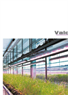 Valoya Plant Breeding 2016 Brochure