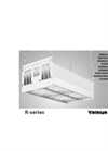 Valoya R-Series Installation Guide Brochure