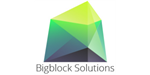 Bigblock Solutions