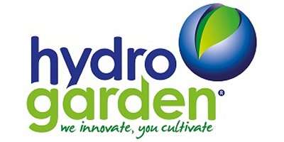 HydroGarden Wholesale Supplies Ltd