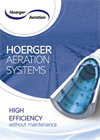 Hoerger Aeration Systems