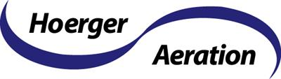 Hoerger Aeration GmbH