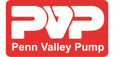 Penn Valley Pump Co. Inc.
