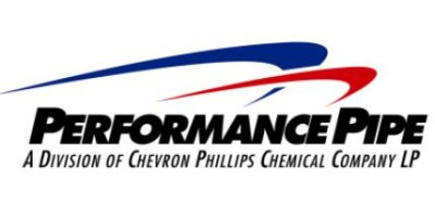 Performance Pipe, A Division of Chevron Phillips Company LP