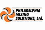 Philadelphia Mixing Solutions, Ltd
