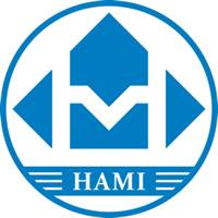HaMi Opto Technology Co. Ltd