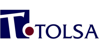 TOLSA Group