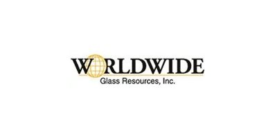 Worldwide Glass Resources, Inc.