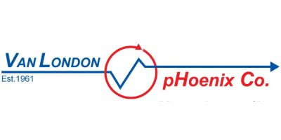 Van London – pHoenix Company