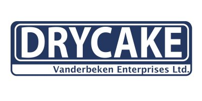 DRYCAKE - Vanderbeken Enterprises Ltd.