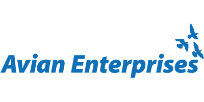 Avian Enterprises, LLC