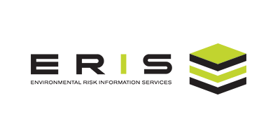 Environmental Risk Information Services (ERIS)