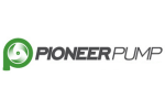 Pioneer Pump Successful in Panama City Drydock Application Video
