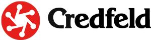 Credfeld Ltd