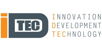 Innovation Development Technology BV (ID-Tec)