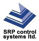 SRP Control Systems ltd.