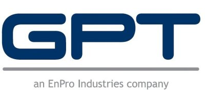 GPT, a division of EnPro Industries