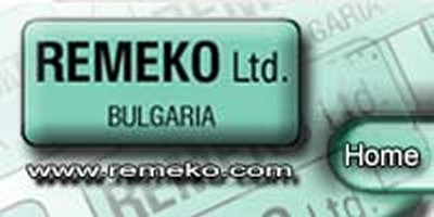 REMEKO Ltd.