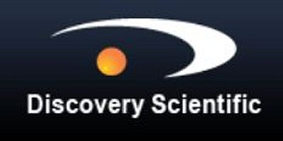 Discovery Scientific Inc