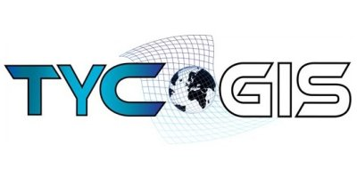 TYC GIS Integrated Solutions