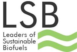 Leaders of Sustainable Biofuels (LSB)