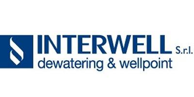 Interwell Srl