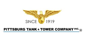 Pittsburg Tank & Tower, Inc