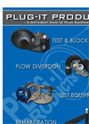 Plug-It-Products Catalog