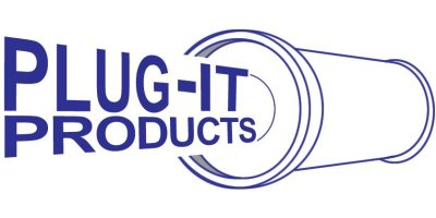 Plug-It Products Corp.