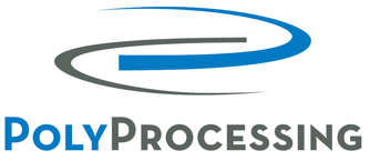 Poly Processing Company