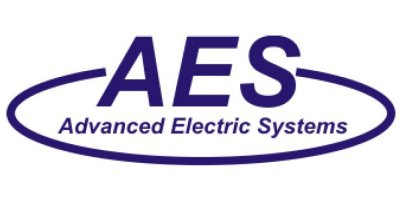 Advanced Electric Systems LLC
