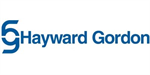 Hayward Gordon Ltd.