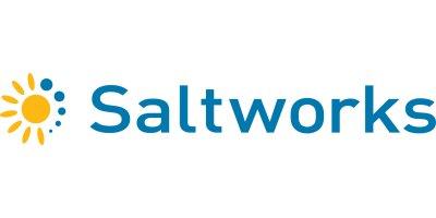 Saltworks Technologies Inc.
