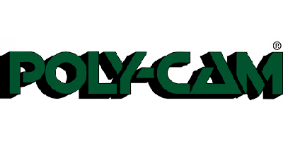 Poly-Cam Inc.