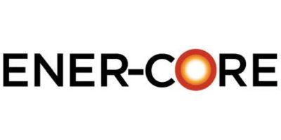 Ener-Core, Inc.