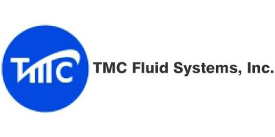 TMC Fluid Systems, Inc.
