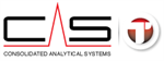 Consolidated Analytical Systems