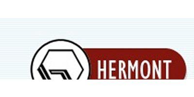 Hermont Marine Inc. & Hermont Tech