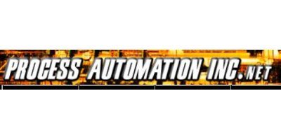 Process Automation Inc
