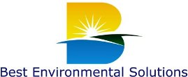 Best Environmental solutions