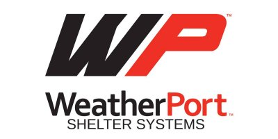 WeatherPort Shelter Systems