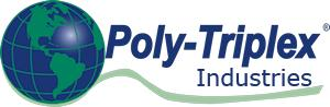 Poly-Triplex Industries, LLC.