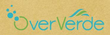 OverVerde  Ltd