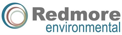 Redmore Environmental Ltd