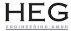 HEG Engineering GmbH