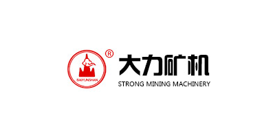 Zibo Dali Mining Machinery Co.,LTD