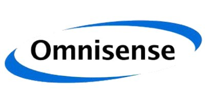 Omnisense Limited