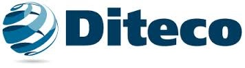 Diteco Limited