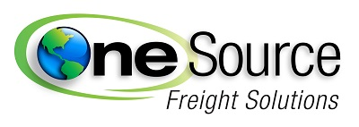 One Source Freight Solutions
